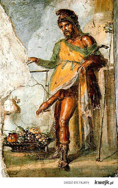 Pompeya erotica