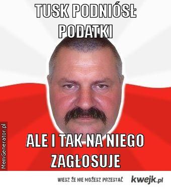 Inteligencja polskiego społeczeństwa