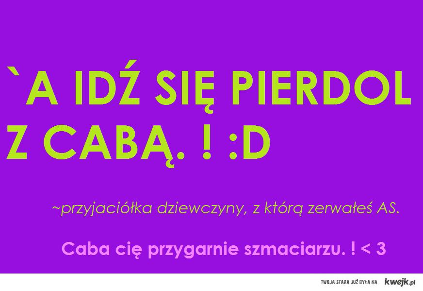 Wiadomosc-dla-arka