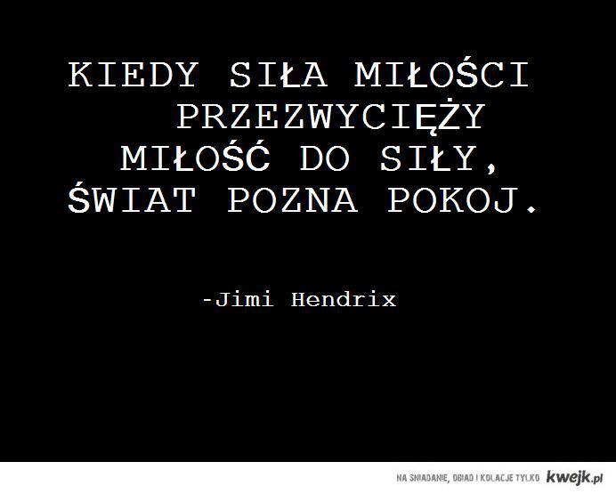 Sila Milosci