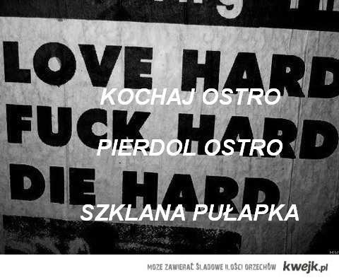 Polskie tytuły zagranicznych filmów