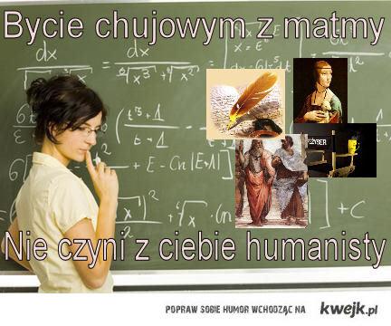Humanisci