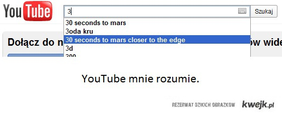 30 seconds to mars na youtube