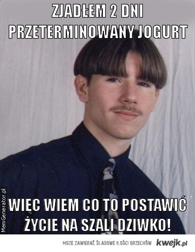 postawic_zycie_na_szali