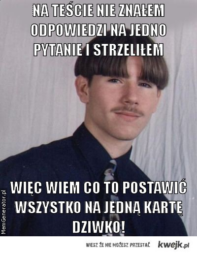 postawic_na_jedna_karte
