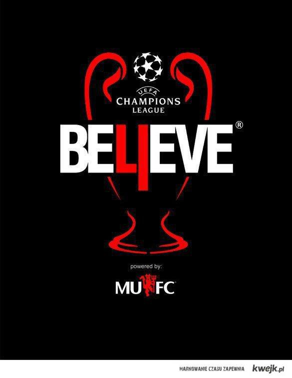 BE4EVE