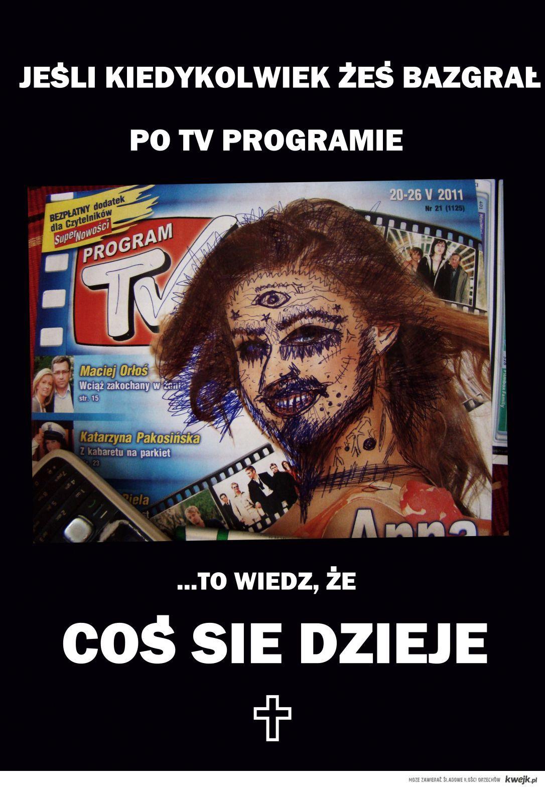 programtv
