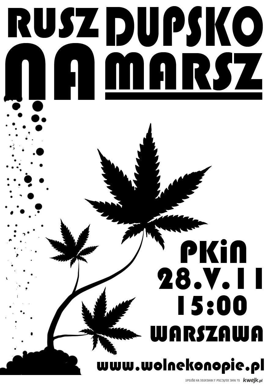 mwk2011