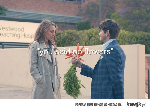 modernflowers