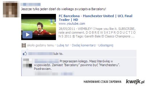 Wembley 2011