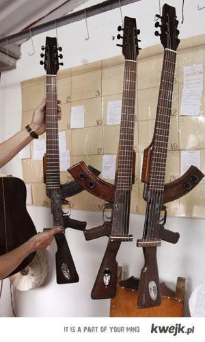 ak-guitar