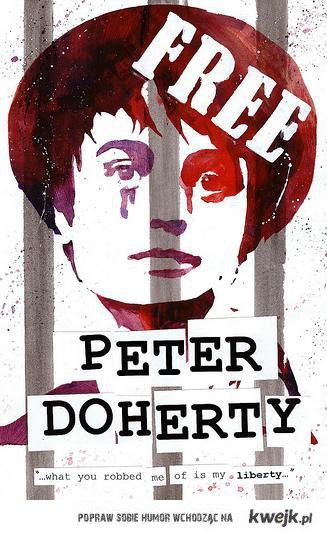 free doherty