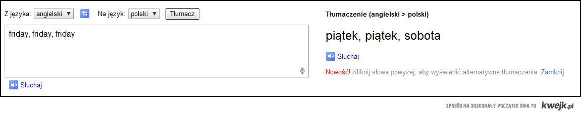 pomylka wujka google