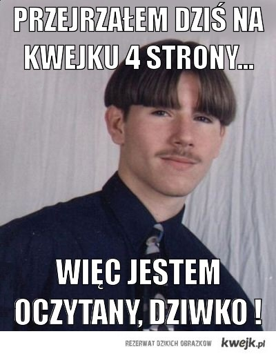 4STRONY