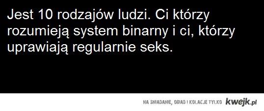 Binarn