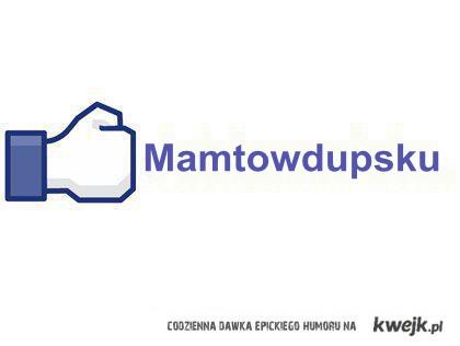 mamtowdupsku