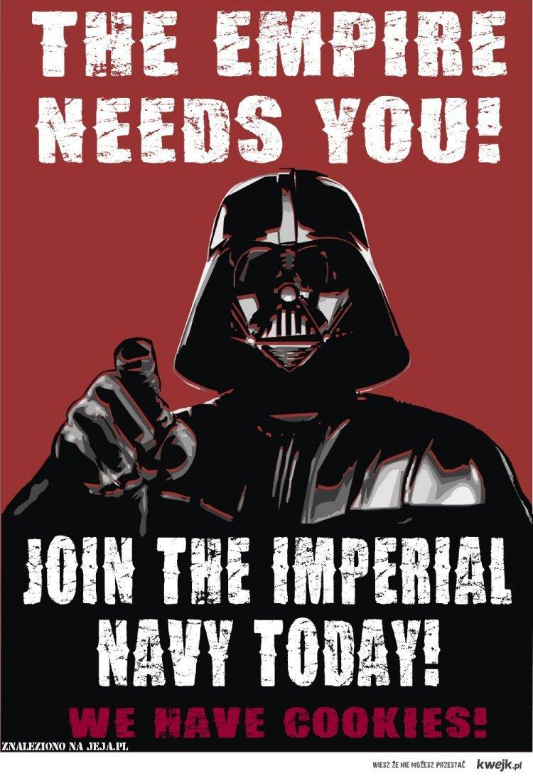 empire_needs_you