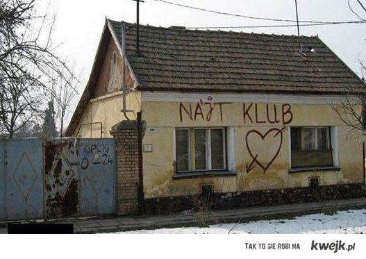 Najt Klab