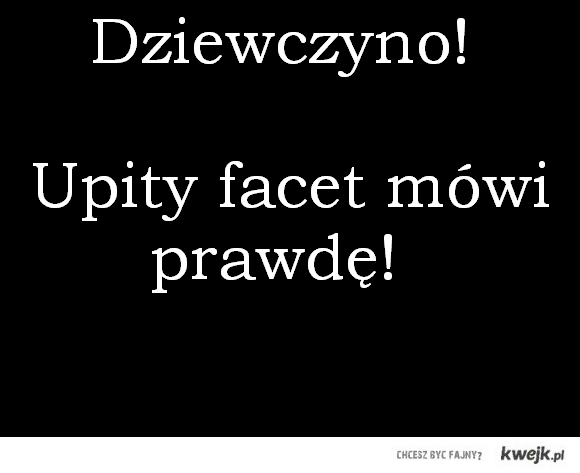 Upity facet