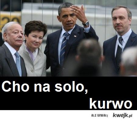 Obama_chce_na_solo