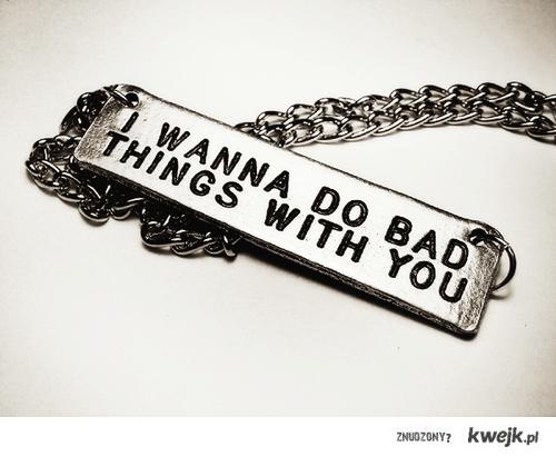 badthings