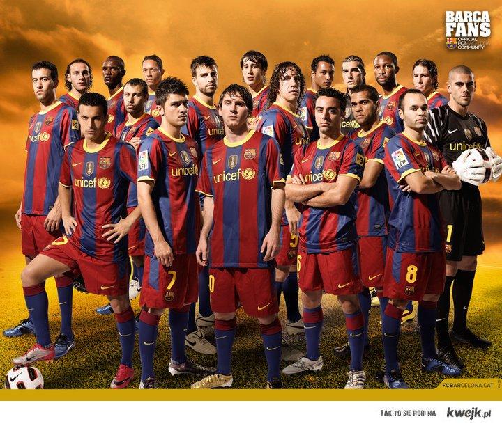 Nieważne komu kibicujesz !  CIESZ SIĘ   pięknem futbolu ! MAGIA.