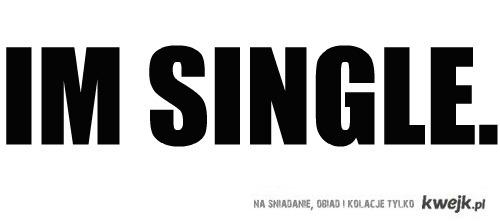 singlerls