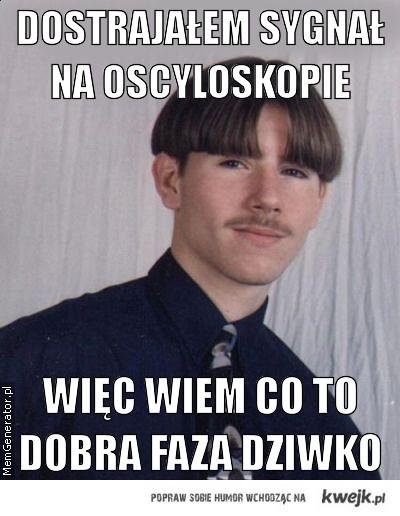 http://www.adhoc.art.pl - więc wiem