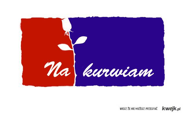 Nakurwiam