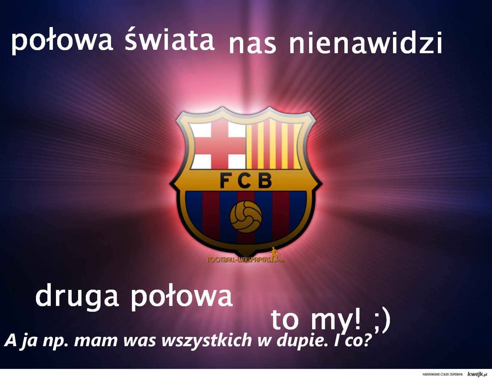 dwadadadwa