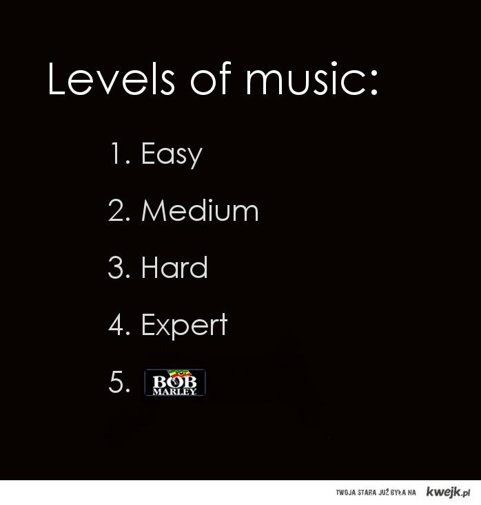 muzyka marley
