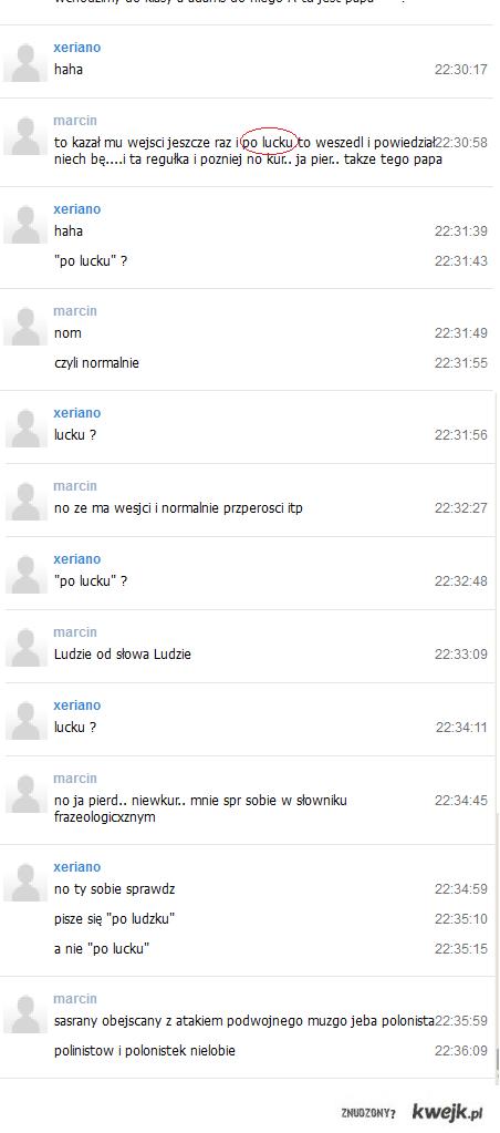 lucki
