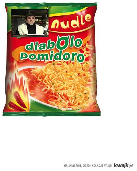 Diobolo