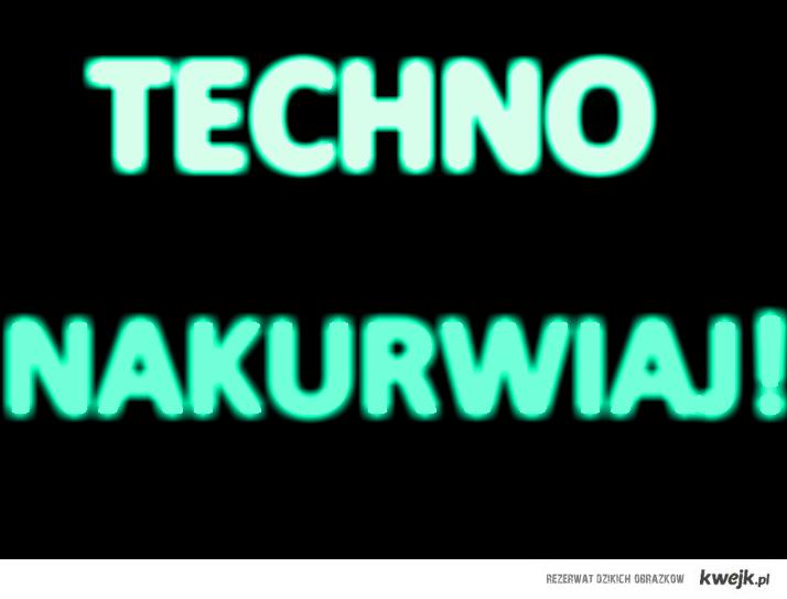 techno!!!!