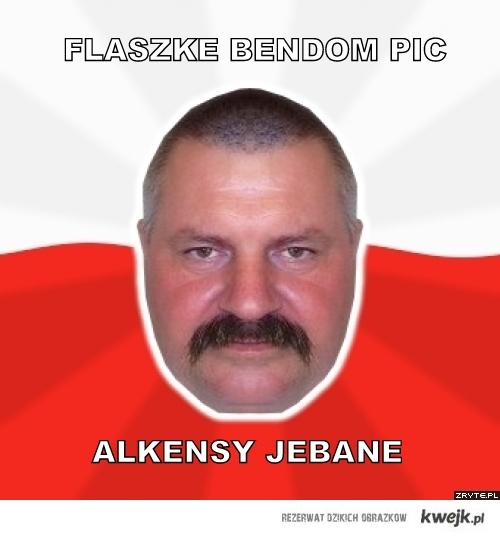 Alkensy
