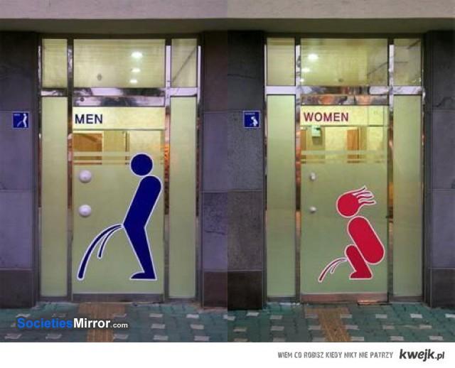women\men