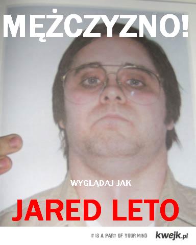 Bossssski Jared :*