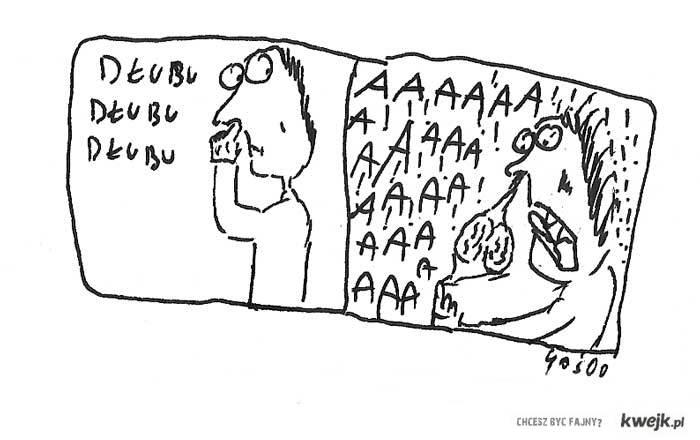móózg