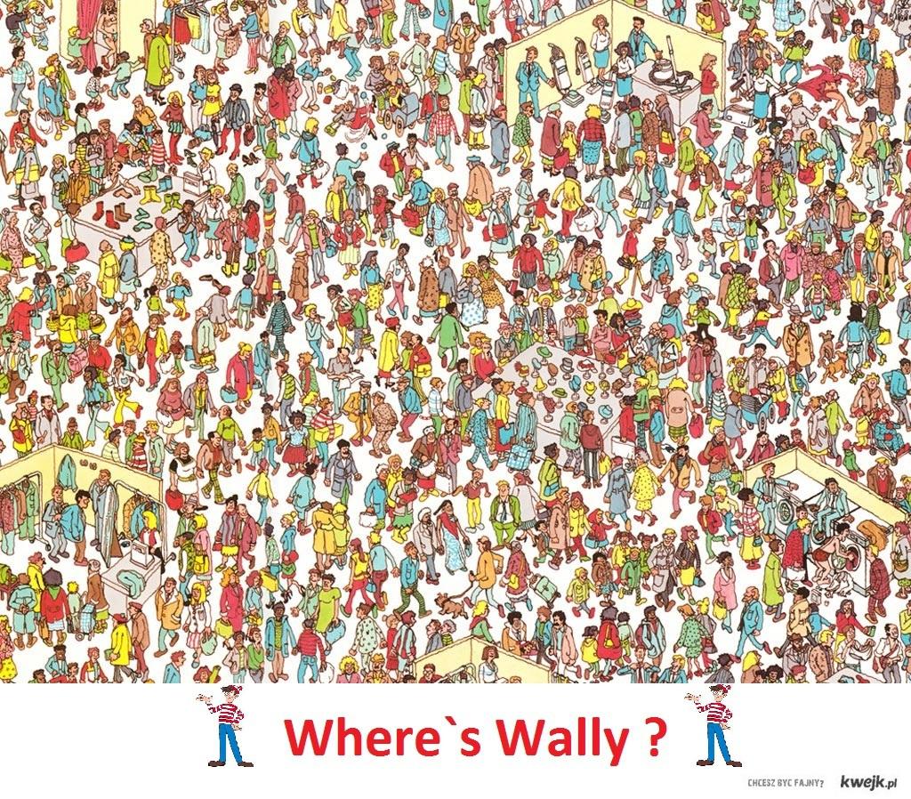 wheres_wally
