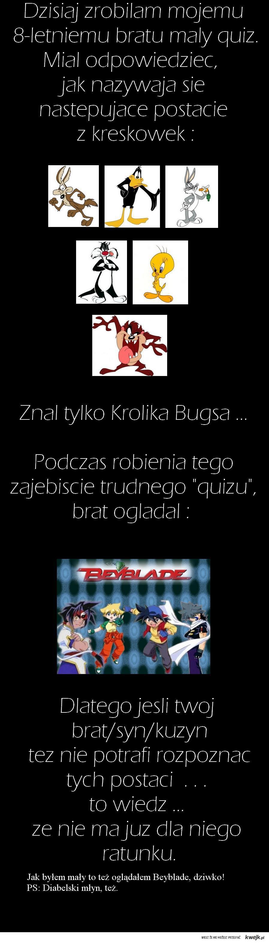 dwadwad2121