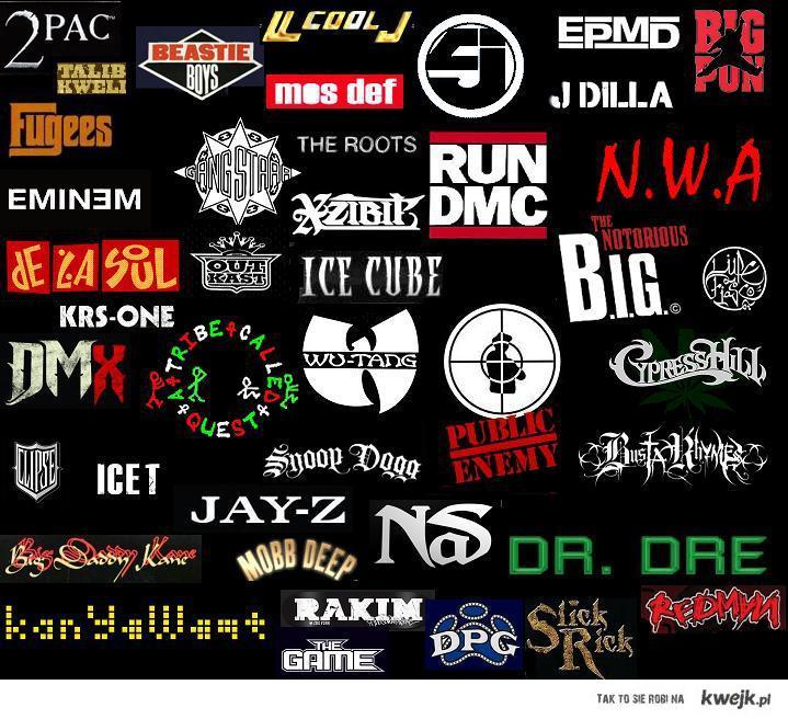 US Hip-hop