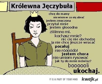 jeczybula