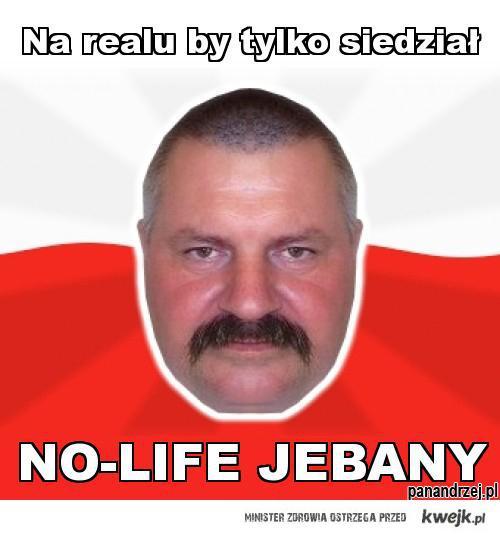 no-lify
