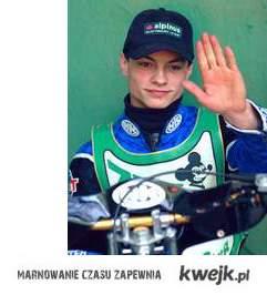 Rafał Kurmański [*]