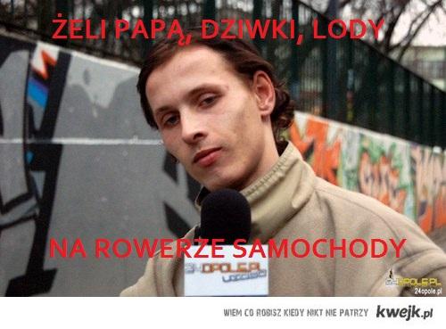lechroch