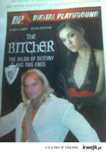 Bitcher