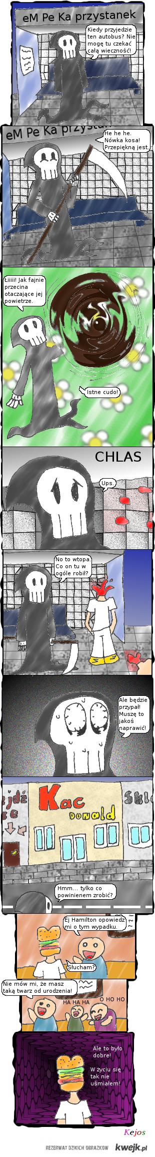 Kanpka