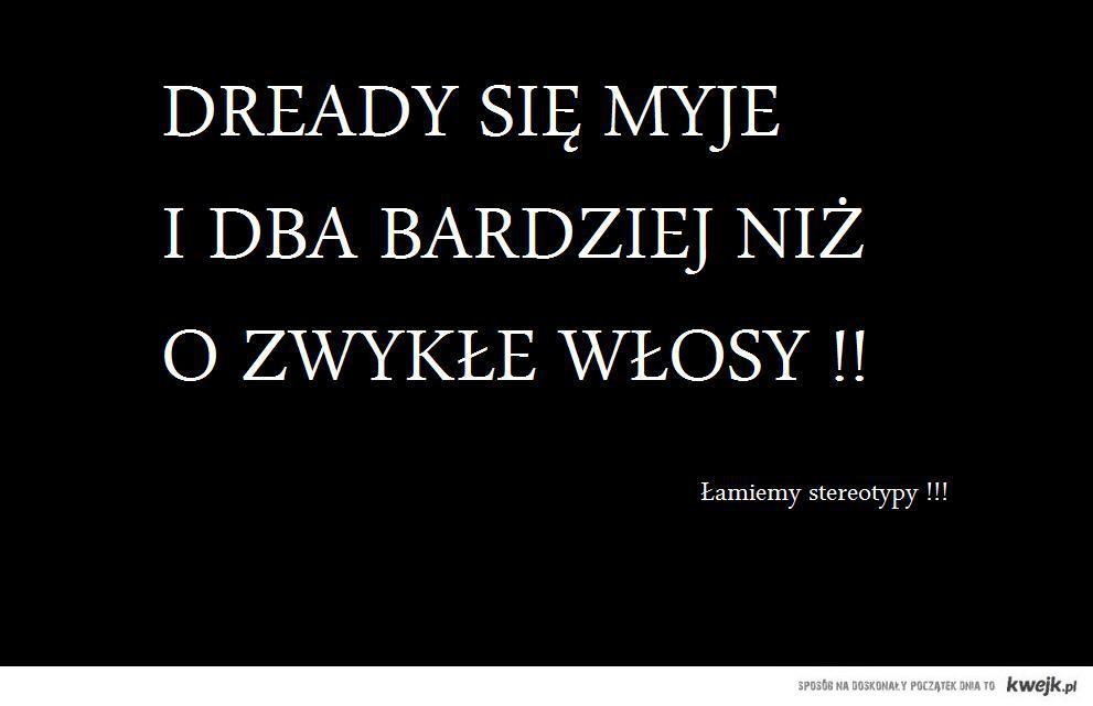 dready