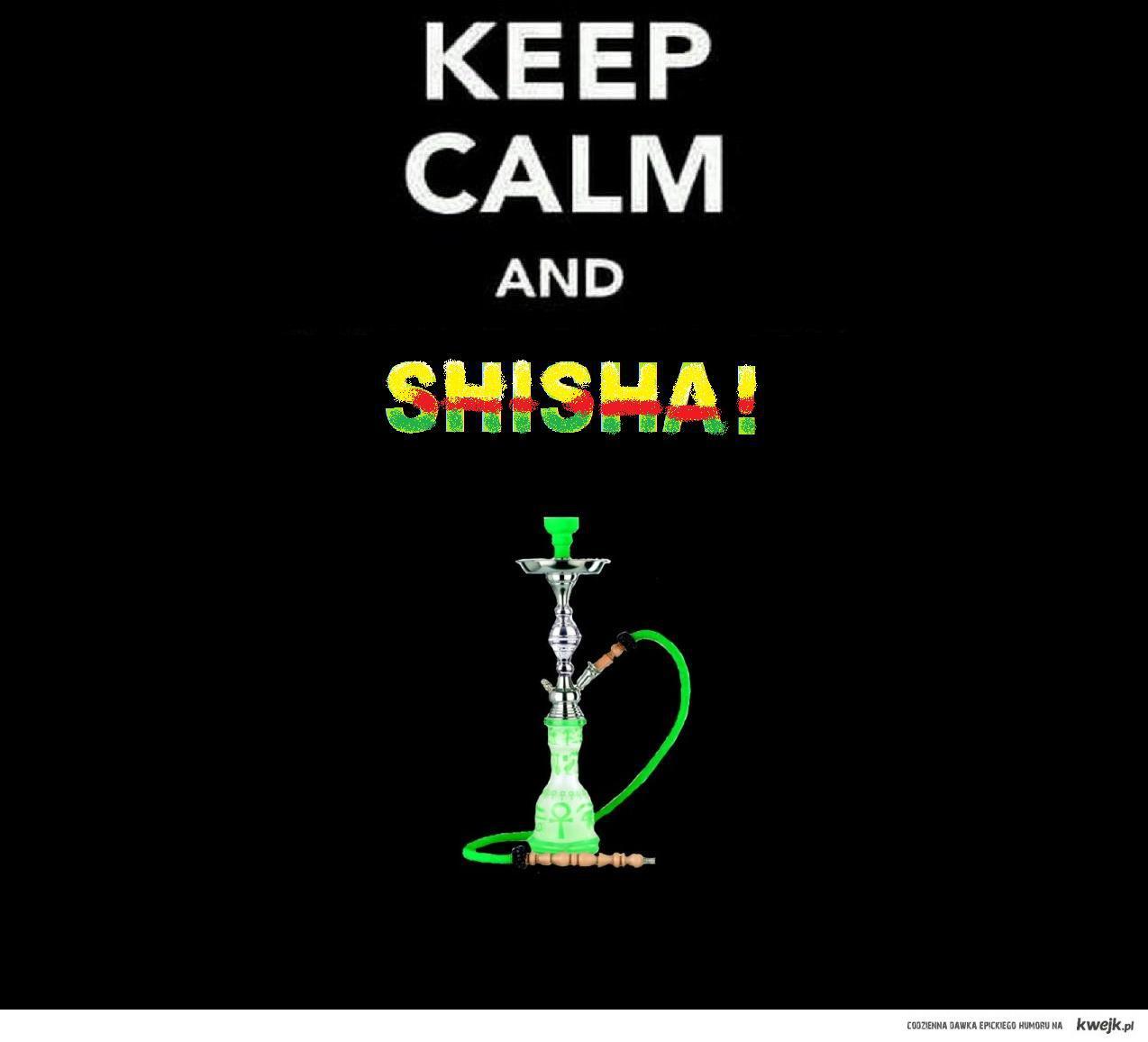 shishaaaaa
