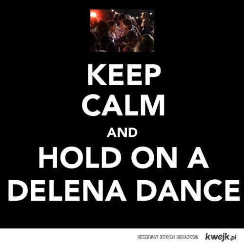 delena dance